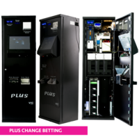 pluschangebetting - Plus Change Betting - vne -