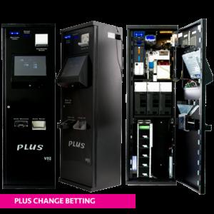 pluschangebetting 300x300 - PLUSCHANGEBETTING - vne -