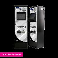 pluschangevltdeluxe - Plus Change VLT Deluxe - vne -