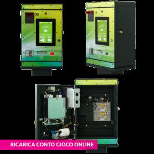 ricarica conto gioco online con ribbon vne 300x300 - RICARICA CONTO GIOCO ONLINE con ribbon - VNE - vne -