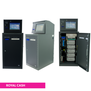 royalcash 300x300 - ROYALCASH - vne -