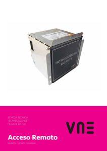 accesoremoto hojadedatos vne pdf 3 212x300 - accesoremoto-hojadedatos-vne - vne -