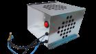 accesso remoto interno vne 140x80 - Remote Access - vne -