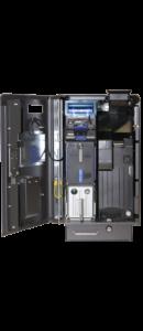 automatic cash aperta vne 130x300 - AUTOMATIC CASH aperta - VNE - vne -