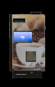 automatic cash fronte vne 190x300 - AUTOMATIC CASH fronte - VNE - vne -