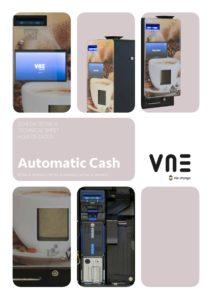 automaticcash schedatecnica vne pdf 1 212x300 - automaticcash-schedatecnica-vne - vne -