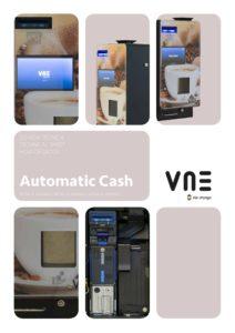 automaticcash schedatecnica vne pdf 3 212x300 - automaticcash-schedatecnica-vne - vne -