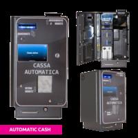 automaticcash2 1 - Automatic Cash - vne -