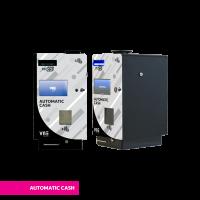 automaticcash2 - Automatic Cash - vne -
