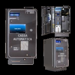 automaticcash2 senzaribbon 1 300x300 - automaticcash2-senzaribbon - vne -