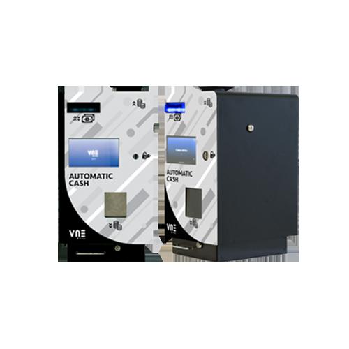 automaticcash2 senzaribbon 600x600 1 - Automatic Cash - vne -