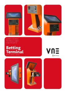 bettingterminal data sheet vne pdf 2 212x300 - bettingterminal-data-sheet-vne - vne -