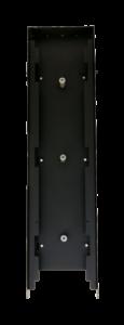 blindo frontale vne 115x300 - BLINDO frontale - VNE - vne -