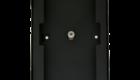 blindo frontale vne 140x80 - Blindo - vne -