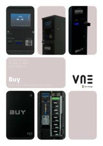 buy schedatecnica vne pdf 3 212x300 - buy-schedatecnica-vne - vne -