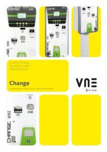 change schedatecnica vne pdf 1 212x300 - change-schedatecnica-vne - vne -