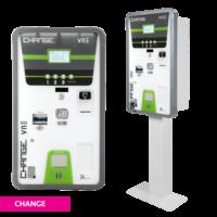 changeconribbon - Change - vne -