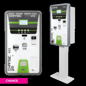 changeconribbon 300x300 - CHANGE con ribbon - VNE - vne -