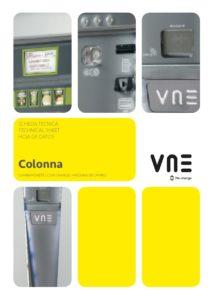 colonna schedatecnica vne pdf 3 212x300 - colonna-schedatecnica-vne - vne -