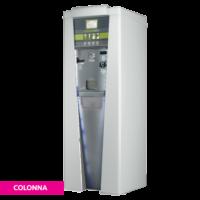 colonnaconribbon - Colonna - vne -