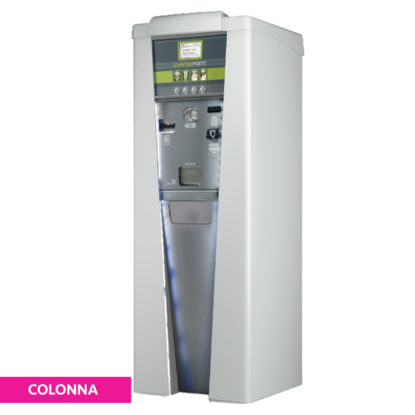 colonnaconribbon - Colonna - vne -