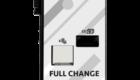 full change fronte vne 140x80 - Full Change - vne -