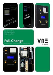 fullchange schedatecnica vne pdf 1 212x300 - fullchange-schedatecnica-vne - vne -