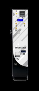 king change fronte vne 130x300 - KING CHANGE fronte - VNE - vne -