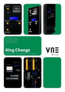 kingchange schedatecnica vne pdf 1 212x300 - kingchange-schedatecnica-vne - vne -