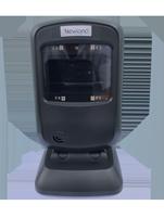 lettorescanner2 - Automatic Cash - vne -