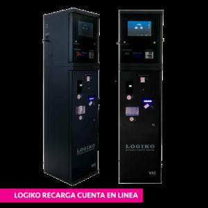 logiko ricarica conto gioco es 1 300x300 - logiko-ricarica-conto-gioco-es - vne -