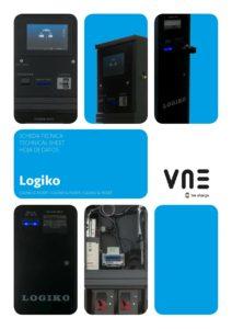 logiko schedatecnica vne pdf 3 212x300 - logiko-schedatecnica-vne - vne -