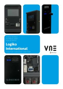 logikointernational data sheet vne pdf 2 212x300 - logikointernational-data-sheet-vne - vne -