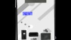 maxi change fronte vne 140x80 - Maxi Changer - vne -