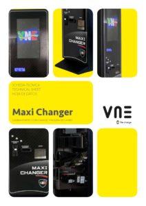 maxichanger schedatecnica vne pdf 3 212x300 - maxichanger-schedatecnica-vne - vne -