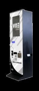 maxichanger2 130x300 - maxichanger2 - vne -
