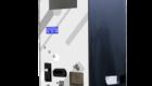 maxichanger2 140x80 - Maxi Changer - vne -