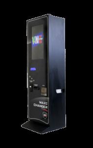 maxichanger2 190x300 - maxichanger2 - vne -
