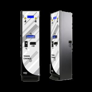 mini secure change senza ribbon vne 800x800 1 300x300 - mini-secure-change-senza-ribbon-vne-800x800 - vne -