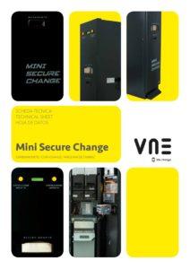 minisecurechange schedatecnica vne pdf 1 212x300 - minisecurechange-schedatecnica-vne - vne -