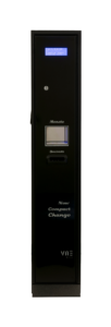 new compact change fronte vne 102x300 - NEW COMPACT CHANGE fronte - VNE - vne -