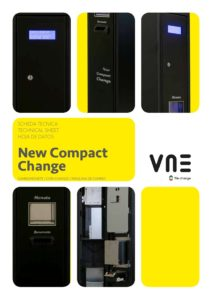 newcompactchange schedatecnica vne pdf 1 212x300 - newcompactchange-schedatecnica-vne - vne -
