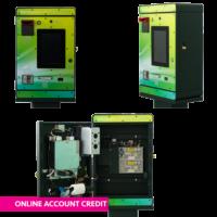 onlineaccountcredit - Online Account Credit - vne -