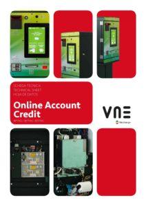 onlineaccountcredit data sheet vne pdf 2 212x300 - onlineaccountcredit-data-sheet-vne - vne -