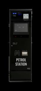 petrol station fronte vne 138x300 - PETROL STATION fronte - VNE - vne -