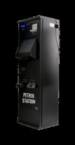 petrol station tre quarti sinistra vne 155x300 - PETROL STATION tre quarti sinistra - VNE - vne -