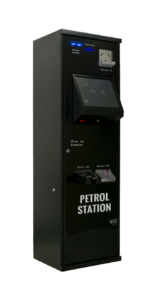 petrol station tre quatri destra vne 154x300 - PETROL STATION tre quatri destra - VNE - vne -