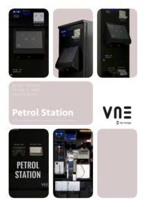 petrolstation schedatecnica vne pdf 3 212x300 - petrolstation-schedatecnica-vne - vne -