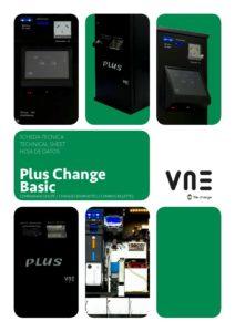 pluschangebasic schedatecnica vne pdf 1 212x300 - pluschangebasic-schedatecnica-vne - vne -