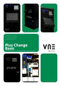 pluschangebasic schedatecnica vne pdf 3 212x300 - pluschangebasic-schedatecnica-vne - vne -